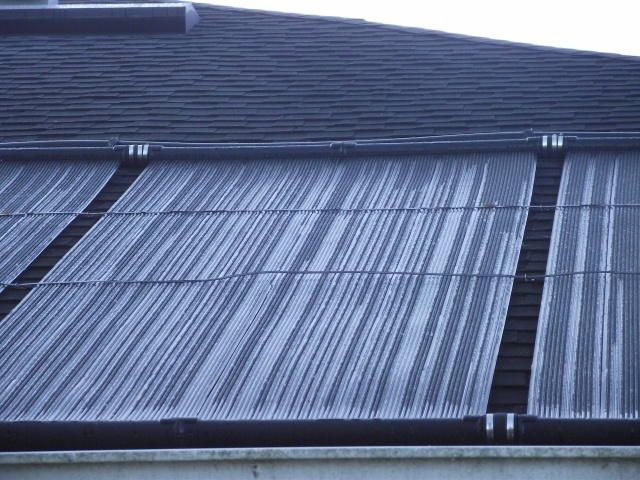 Solar Panels Orlando, Florida