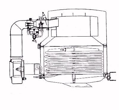 Doble Boiler