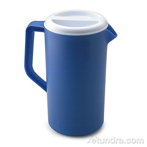 Plastic Pitcher 15512