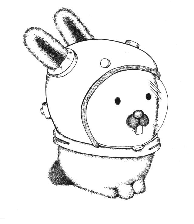 Glenda, the Plan 9 mascot